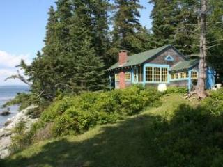 The Trivet - Stonington vacation rentals