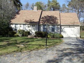 102 Old East Osterville Road - TLANGDO - Osterville vacation rentals