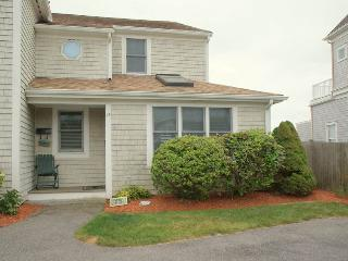 45 Shoreside Drive - YROSS - Cummaquid vacation rentals