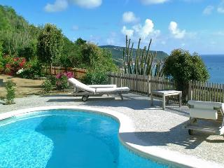 Blissful Escape - DAN - Colombier vacation rentals