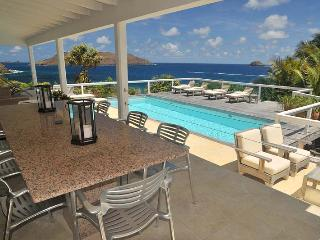 Spellbound - ABT - Anse Des Cayes vacation rentals