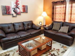 MK2T8704PD 2 BR Elegant Town Home With A Large Pool - Four Corners vacation rentals