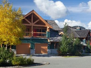 Montebello - MB4745 - Whistler vacation rentals