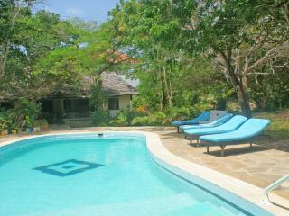 Little Gem - Special 2 bedroom Beach Cottage - Watamu vacation rentals