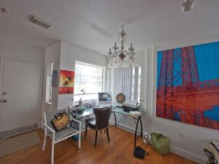 Beautiful Vacation Apartment in Miami South Beach - Miami Beach vacation rentals