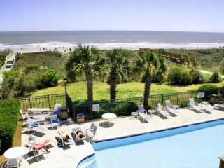 1140 Ocean Blvd. #208 1140208 - Charleston Area vacation rentals