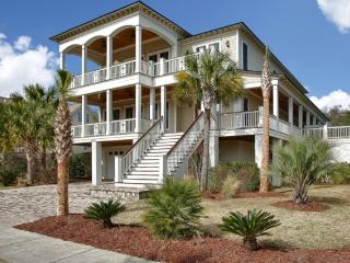 2603 Palm Boulevard 2603PALM - Isle of Palms vacation rentals