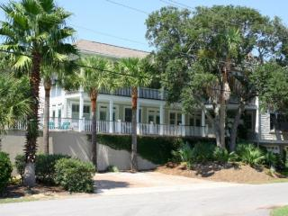 3301 Cameron Boulevard 3301CAM - Isle of Palms vacation rentals