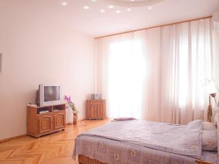 Alpha - Kiev vacation rentals
