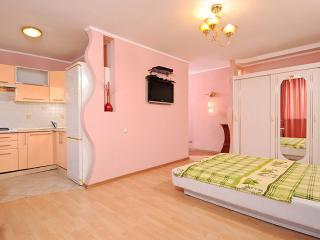 Barbie - Kiev vacation rentals