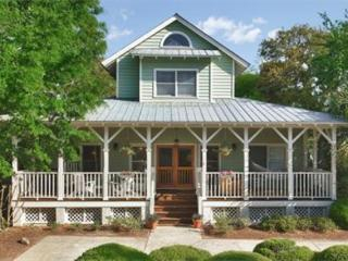 94 Grand Pavilion 94GP - Charleston Area vacation rentals