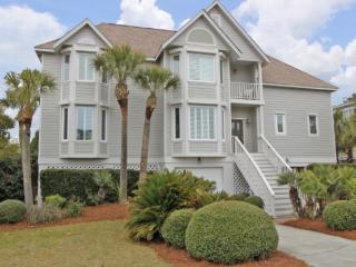 Ocean Point 65 OP65 - Isle of Palms vacation rentals