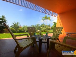 La Joya LJH 118 - Mexican Riviera-Pacific Coast vacation rentals