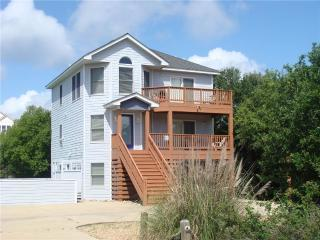 Knot A Care - Ocean Sands vacation rentals