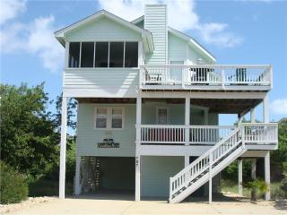 Endless Sun - Corolla vacation rentals