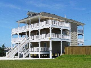 Sounds Good - Salvo vacation rentals