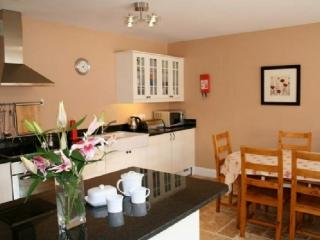 THE PARLOUR, Meath Country Cottages, Co Meath, Ireland - County Meath vacation rentals