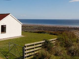 BARSALLOCH HAVEN, Nr Port William, Scotland - Dumfries & Galloway vacation rentals