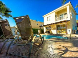Villa 49137 - Tala vacation rentals