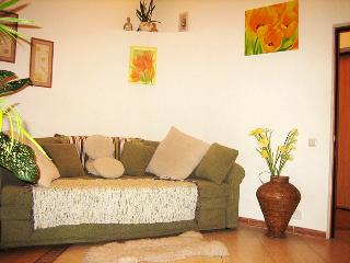 Nature - Kiev vacation rentals
