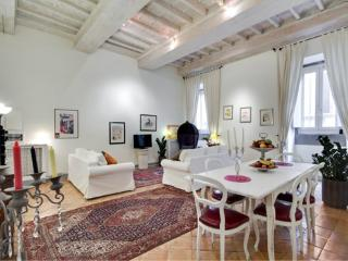 Navona Luxury **** Cocoon Historical gem (ROME) - Lazio vacation rentals