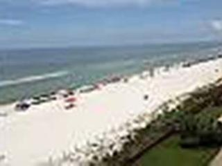 Summer Specials!! Mariner East #608 - Image 1 - Panama City Beach - rentals
