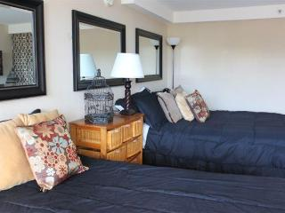 Great Waikiki Views! Studio wBalconyPool Location! - Waikiki vacation rentals