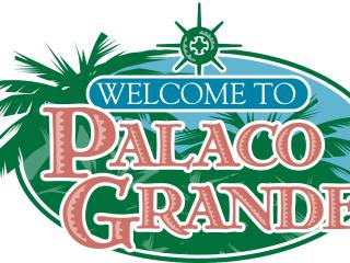 Palaco Grande: Waterfront Luxury w/ Pool, Hot Tub - Cape Coral vacation rentals