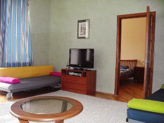 Hi-Tech - Kiev vacation rentals