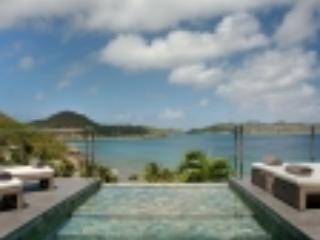 Mirande (1398) - Saint Barthelemy vacation rentals