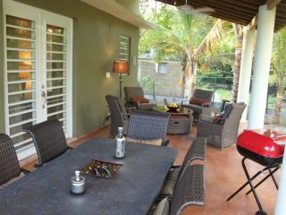 Banana Patch - Vieques vacation rentals