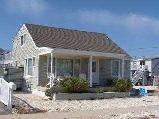 9 103rd Street in Stone Harbor, NJ - ID 488220 - Stone Harbor vacation rentals