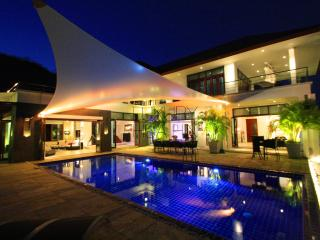 Georgeous Pool Villa - Hua Hin vacation rentals