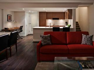 LEVEL: Townhouse - Vancouver Coast vacation rentals