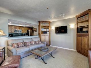 3160 Deer Valley Drive - Deer Valley vacation rentals