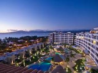 Marival Residences Resort  - 4 BR Penthouse,Marival Residences,Stunning views - Nuevo Vallarta - rentals