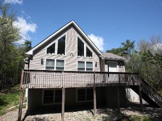 Antlers Retreat - Lake Harmony vacation rentals