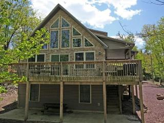 Four Seasons Lodge - Poconos vacation rentals
