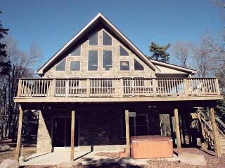 Great Wolf Chalet - Pennsylvania vacation rentals