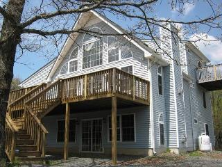 Sycamore Lodge - Lake Harmony vacation rentals