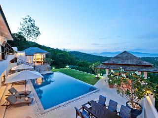 Villa Mullion Cove - Koh Samui vacation rentals