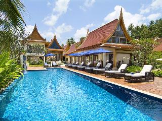 Baan Tao Talay - Koh Samui vacation rentals