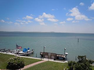 131 LA SOLANA South Padre Island Rental Condo - Port Isabel vacation rentals