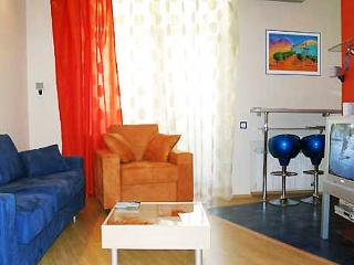 Domino - Kiev vacation rentals
