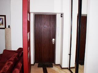 Adams - Kiev vacation rentals