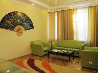 GoodMood - Kiev vacation rentals