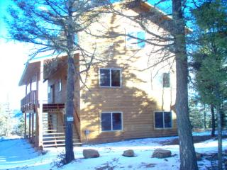 Bobinski - Angel Fire vacation rentals