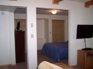 Elk Meadows 3B - Angel Fire vacation rentals