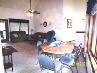 Ski Run A7 - Angel Fire vacation rentals