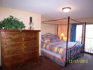 Ski Run C7 - Angel Fire vacation rentals